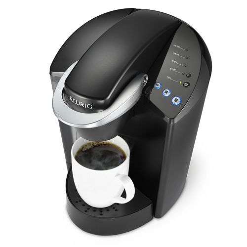 Keurig Troubleshooting : Most Common Problems And How To